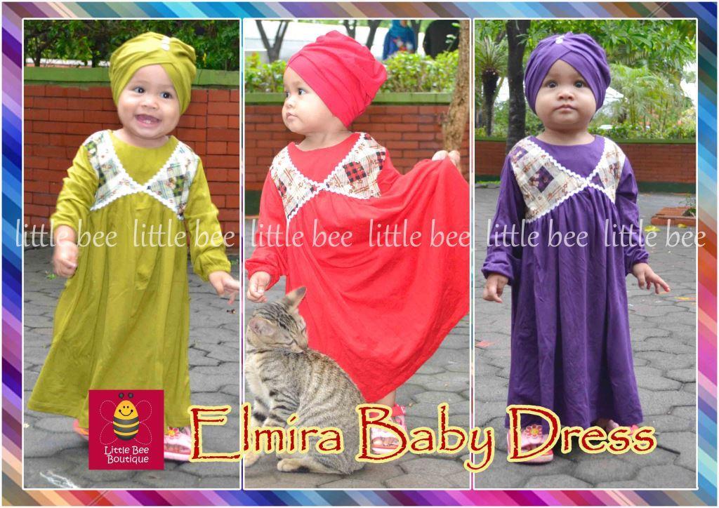 baju anak umur 1 tahun baju anak muslim perempuan grosir baju anak surabaya call sms,Model Baju Muslim Anak 1 Thn
