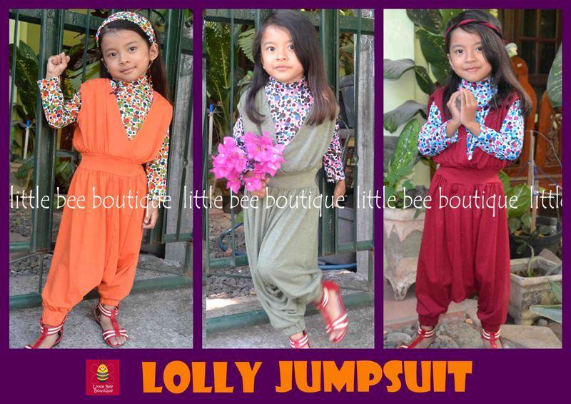 Online Shop Baju Anak Perempuan Baju Anak Online Shop